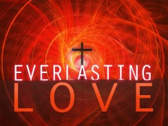 everlasting love_t_nv_2
