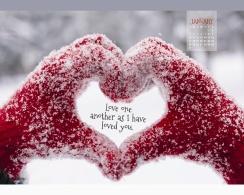 29395-cc_wall0115_HeartGloves_1280x1024